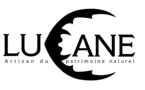 Lucane, Artisan du patrimoine naturel